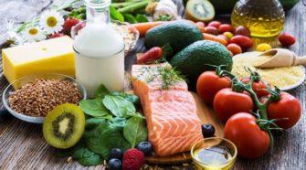 Cultivo y mercado orgánico crecen a contraviento