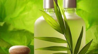 Beneficios de utilizar productos orgánicos y naturales