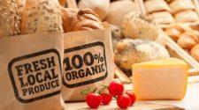Q&A: certificación orgánica