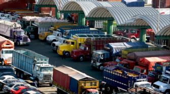 Desabasto de gasolina afectaría a sector agropecuario: UDG
