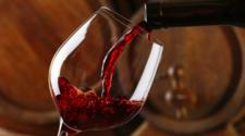 Nueva app busca acercar información del vino a los consumidores