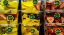 Avanza en la UE norma para certificar los insumos de productos ecológicos