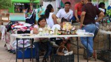 Productores de Yucatán fomentan el uso de productos orgánicos