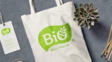 ¿Sabes qué diferencia hay entre los alimentos bio, eco y orgánicos?