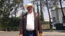 En México, hay que despolitizar el campo
