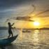Fortalecer el sector de pesca y acuacultura abatirá rezagos