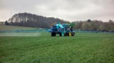 Unión Europea adopta nueva normativa sobre fertilizantes