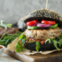 Carne vegetal busca reemplazar carne animal