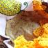 Organizaciones exigen revisión de norma sanitaria en tortilla de maíz