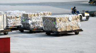 Suspensión de aranceles evita daños a las exportaciones mexicanas