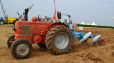 Financiera otorga créditos al sector rural por 31.7 mil mdp