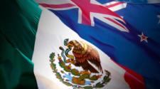 México y Nueva Zelanda reportan avances en cooperación agrícola y ganadera