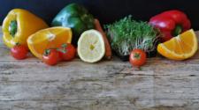 Mejores prácticas en alimentos evitarían más de 200 enfermedades
