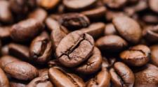 Agricultura ha entregado 80% del apoyo a cafeticultores