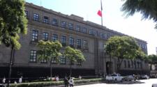 Invalidan decreto de Yucatán como zona libre de transgénicos