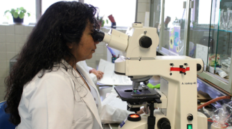 México entre los países con mejor control epidemiológico