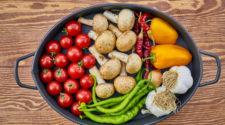 Sanidad agroalimentaria de México entre las mejores del mundo