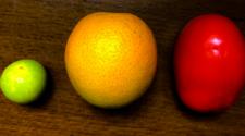 Crecen hasta 140% precios del limón, naranja y jitomate