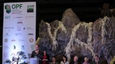 Arranca en México la feria de ornamentales más grande del mundo