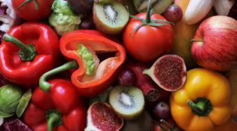 México requiere una agricultura orgánica y agroecológica: Senado