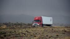 Programa piloto agiliza exportaciones agropecuarias entre México y EU