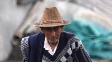 Se deben cerrar brechas de desigualdad en el campo: Sader