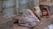 Desperdicios alimentarían a 820 millones de personas: ONU