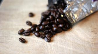 Productores de café orgánico mantendrán sus precios por quintal