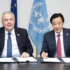 UE aporta 9 millones de euros para impulsar prácticas agrícolas sostenibles