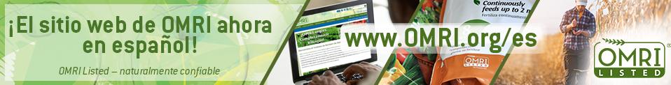 Agro Organico Web Banner-Main
