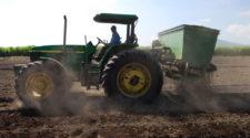 El valor de una buena composta para enriquecer los suelos