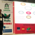 Fertilización mineral orgánica para el mejoramiento de los cultivos