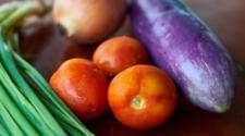 Latinoamérica sólo aporta el 1 por ciento del mercado de alimentos orgánicos