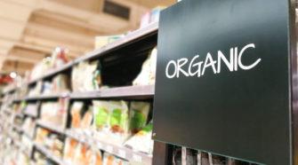 El mercado orgánico crecerá 6:8% en 2020