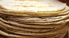 Científico descarta riesgos por consumo de tortillas Maseca