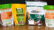 Empresa peruana es reconocida como el mejor proveedor de orgánicos en el mundo