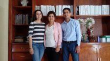 Empresa mexicana desarrolla biofungicida con extracto de gobernadora