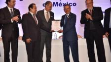 OCETIF recibe la primera acreditación en México de Safe Quality Food