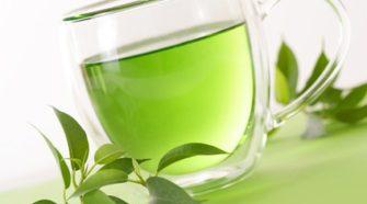 Detox con alimentos orgánicos