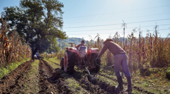 Cambio climático impone retos a América Latina y el Caribe