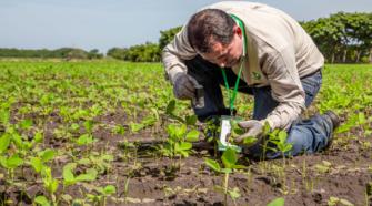 Busca la Sader reforzar programas de capacitación a productores rurales