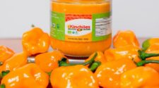 Crean en Yucatán primera salsa de chile habanero orgánico