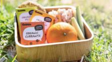 Crece demanda de productos alimentarios ecológicos