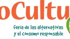 La feria Biocultura Barcelona celebrará su edición 26