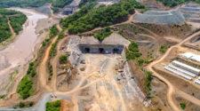 Nueva presa en Sinaloa impulsará la producción de granos básicos: Sader