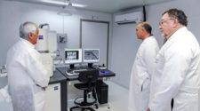 México y EU impulsan certificación electrónica para productos pecuarios
