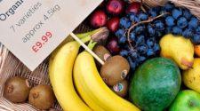 Propone la Comisión Europea nueva certificación para orgánicos