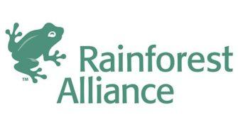 Rainforest Alliance certifica los primeros melones de Sudamérica