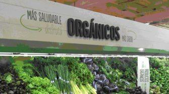 Requiere Zacatecas mayor impulso en certificación orgánica