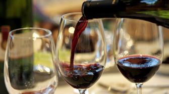 Crece venta de vinos orgánicos en Reino Unidos